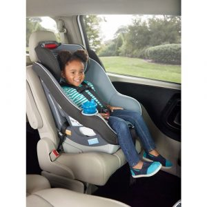 Baby Strollers and Car Seats